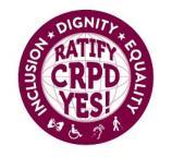 CRPD_Sticker